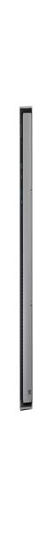 全新 清华同方THTF P15 超扬A8500-0112商用办公主机