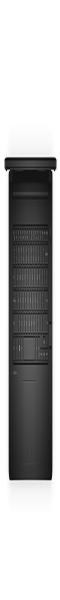 全新 戴尔Dell Latitude 3500 笔记本电脑