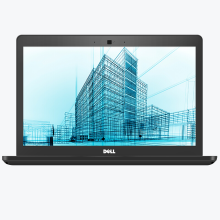 "全新 戴尔Dell Latitude 5300 笔记本电脑(i5-8265U/8GB/256GB SSD/Win10H/13.3""/集显UHD 620/FHD)-艾特租电脑租赁平台"