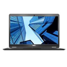 """全新 戴尔Dell Latitude 5401 笔记本电脑(i5-9400H/8GB/256GB SSD/Win10H/14""""/独显MX150 2G/FHD)-艾特租电脑租赁平台"""