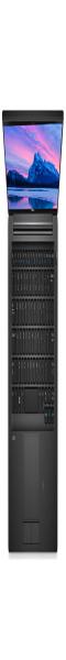 全新 戴尔Dell Latitude 7300 笔记本电脑
