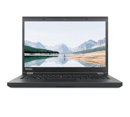 ThinkPad T440 笔记本电脑(i5/8GB/250GB SSD/14