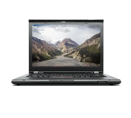 短租-联想ThinkPad T430S 笔记本电脑(i5/8GB/500GB/14