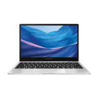 全新 麦本本 小麦X228 笔记本电脑-艾特租电脑租赁平台