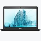 全新 戴尔Dell Latitude 5300 笔记本电脑(i5-8265U/8GB/512GB SSD/Win10H/13.3
