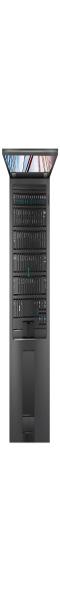 全新 戴尔Dell Latitude 5400 笔记本电脑