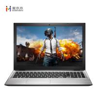 麦本本 小麦5 笔记本电脑-艾特租电脑租赁平台