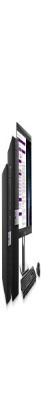 全新 戴尔Dell 5060SFF 办公台式机