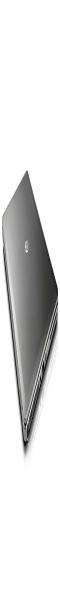 短租-惠普HP EliteBook 9470M 笔记本电脑