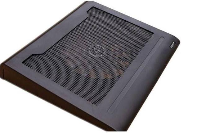 i7台式电脑主机配置,价格多少