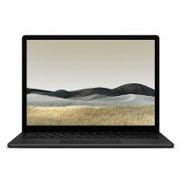 全新 微软Microsoft Surface Laptop 3 笔记本电脑-艾特租电脑租赁平台