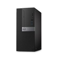 全新 戴尔Dell 7070MT 台式主机(i5-9500/4GB/1TB/Win10H/集显)-艾特租电脑租赁平台