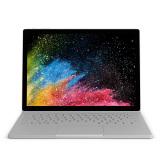 全新 微软Microsoft Surface Book 2 13.5''笔记本电脑-艾特租电脑租赁平台