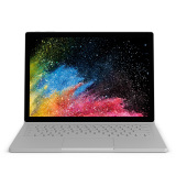 全新 微软Microsoft Surface Book 2 15''笔记本电脑-艾特租电脑租赁平台