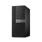 全新 戴尔Dell 7070MT 台式主机(i7-9700/8GB/1TB/Win10H/独显R5 430X 2G)