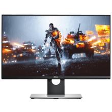 """全新 戴尔Dell S2716DG 液晶显示器(27""""/HDMI+DP)-艾特租电脑租赁平台"""