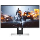 全新 戴尔Dell S2716DG 液晶显示器(27