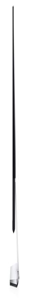 全新 戴尔Dell S2319H 液晶显示器