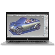 """全新 HP Zbook 15 G6 笔记本电脑(i7-9850H/64GB/512GB SSD/Win10H/15.6""""/独显RTX3000 6G/FHD)-艾特租电脑租赁平台"""