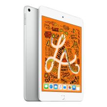 """全新 苹果Apple iPad mini 平板电脑(A12/256GB/WLAN/7.9"""")-艾特租电脑租赁平台"""