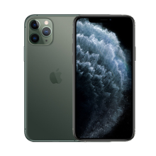 """全新 苹果Apple iPhone 11 Pro Max 智能手机(A13/64GB/6.5"""")-艾特租电脑租赁平台"""