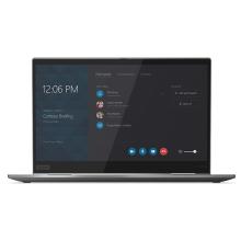 "全新 联想ThinkPad X1 Yoga 笔记本电脑(i7-8565U/16GB/512GB SSD/Win10H/14""/集显UHD 620/BT5.0/WQHD)-艾特租电脑租赁平台"