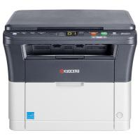 全新 京瓷KYOCERA FS-1020MFP 打印机-艾特租电脑租赁平台