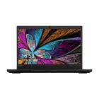 全新 ThinkPad S2 2020 笔记本电脑(i7-10510U/8GB/512GB SSD/Win10H/13.3