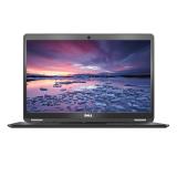 """租电脑-全新 戴尔Dell Latitude 5400 笔记本电脑(i7-8565U/16GB/512GB SSD/Win10H/14""""/独显MX130 2G/FHD)"""