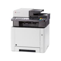全新 京瓷KYOCERA M5521cdn 打印机-艾特租电脑租赁平台