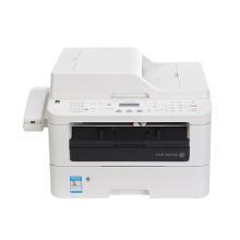 全新 富士施乐Fuji Xerox M268z 打印机(A4黑白激光打印复印多功能一体机/纸张自理 不包耗材)-艾特租电脑租赁平台