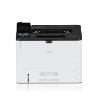 全新 理光Ricoh SP 330DN 打印机-艾特租电脑租赁平台