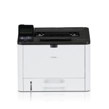 全新 理光Ricoh SP 330DN 打印机(A4黑白激光打印机/纸张自理 不包耗材)-艾特租电脑租赁平台