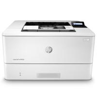 全新 惠普HP LaserJet Pro M403d 打印机-艾特租电脑租赁平台