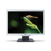 宏碁Acer AL1916W 显示器-艾特租电脑租赁平台