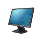 联想Lenovo L19 显示器(19