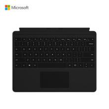 Surface Pro X 键盘盖-艾特租电脑租赁平台