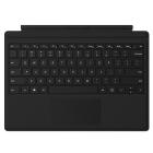 Surface Pro 专业键盘盖