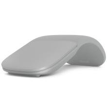 Surface Arc 鼠标-艾特租电脑租赁平台