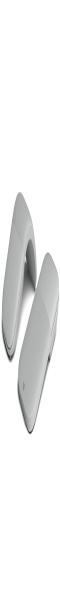 Surface Arc 鼠标