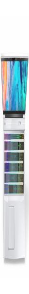 全新 机械革命(MECHREVO) X8Ti-G 笔记本电脑