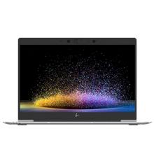 """全新 惠普HP EliteBook 735G6 笔记本电脑(AMD Ryzen 7 Pro 3700U/8GB/512GB SSD/Win10H/13.3""""/集显Radeon Vega 8/IPS)-艾特租电脑租赁平台"""