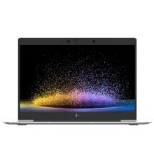 """全新 惠普HP EliteBook 745G6 笔记本电脑(AMD Ryzen 7 Pro 3700U/8GB/512GB SSD/Win10H/14""""/集显Radeon Vega 8/IPS)-艾特租电脑租赁平台"""