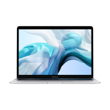 "全新 苹果Apple MacBook Air 笔记本电脑(i5-1.1GHz/8GB/256GB SSD/13.3""/Intel Iris Plus Graphics)-艾特租电脑租赁平台"