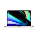 "租电脑-全新 苹果Apple MacBook Pro 16"" 笔记本电脑(i9-2.4G/16GB/512GB SSD/AMD Radeon Pro 5500M 4GB/Retina/含Multi-Touch Bar)"