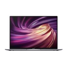 """全新 华为HUAWEI MateBook X Pro 笔记本电脑(i5-10210U/16GB/512GB SSD/Win10H/13.9""""/独显MX250 2G/3K)-艾特租电脑租赁平台"""