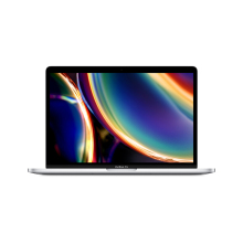 "全新 苹果Apple MacBook Pro 13""笔记本电脑(i5-2.0G/16GB/1TB SSD/13""/Intel Iris Plus Graphics/含Multi-Touch bar)-艾特租电脑租赁平台"
