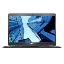"""全新 戴尔Dell Latitude 5501 笔记本电脑(i7-9850H/8GB/256GB SSD/Win10H/15.6""""/独显MX150 2G/FHD)-艾特租电脑租赁平台"""