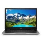 全新 戴尔 Dell Vostro 14 3490 笔记本电脑(i5-10210U/4GB/256GB SSD/Win10H/14