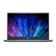"""全新 戴尔 Dell Vostro 14 5490 笔记本电脑(i5-10210U/8GB/256GB SSD/Win10H/14""""/独显MX250 2G/FHD)-艾特租电脑租赁平台"""